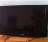 Foto в Электроника и техника Телевизоры Телевизоры (в наличии 4 шт) куплены в марте в Астрахани 9000