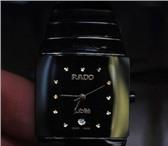 Изображение в Одежда и обувь Часы Продам точные копии швейцарских часов хорошего в Саранске 500