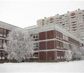Изображение в Образование Школы Школа Санкт Петербурга №645 производит набор в Санкт-Петербурге 0