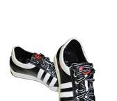 Изображение в Одежда и обувь Мужская обувь Российская компания Маэстро производит мужскую в Амурск 850