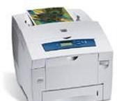 Foto в Компьютеры Компьютеры и серверы Продается принтер (XEROX Phaser 8560) для в Магнитогорске 0