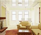 Фотография в Строительство и ремонт Дизайн интерьера Разработка дизайн-проектов квартир,  офисов, в Казани 200
