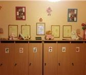 Фото в Для детей Детские сады Адрес-щорса 39тел.: +7 (343) 2007-08-7Режим в Екатеринбурге 8000