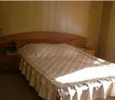 Фотография в Недвижимость Коммерческая недвижимость Продам готовый, работающий, рентабельный в Нижнем Новгороде 25000000