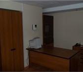 Фотография в Мебель и интерьер Офисная мебель Срочно продается офисная мебель. Комплекты в Мурманске 35000