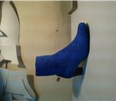 Фото в Одежда и обувь Женская обувь шьём обувь под заказ. по размерам заказчика. в Набережных Челнах 4000