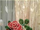 Изображение в Мебель и интерьер Антиквариат, предметы искусства Делаю цветы на заказ,букетики в вазе,горшочках,вы в Иркутске 0
