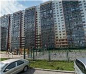 Foto в Недвижимость Аренда жилья Сдам 1 к квартиру на Нефтяной 11. Есть мебель, в Томске 13500