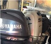 Foto в Авторынок Водный транспорт Предлагаем лодочные моторы HONDA, MERCURY, в Ярославле 100