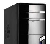 Изображение в Компьютеры Компьютеры и серверы Новейший 2-ядерный компьютер с памятью  DDR3-1333MHz:Athlo в Нижнем Новгороде 6900