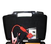 Фото в Авторынок Пуско-зарядные устройства Устройство аварийного питания.Мощное, автономное, в Омске 15999