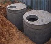 Изображение в Строительство и ремонт Ремонт, отделка Предлагаем монтаж водопровода канализации,обустройства в Москве 450