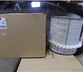 Фото в Авторынок Автозапчасти Продам фильтр воздушный Sakura AS-5707.Большой в Владивостоке 3200