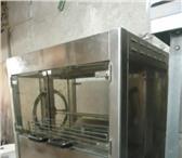 Foto в Электроника и техника Плиты, духовки, панели Продается гриль для кур ROLLER GRILL RBE25, в Екатеринбурге 25000
