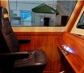Foto в Авторынок Транспорт, грузоперевозки Длина наибольшая - 10,0 м.Длина габаритная в Москве 19000000