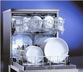 Изображение в Электроника и техника Стиральные машины Сломалась посудомоечная машина? Мы вам поможем! в Ломоносов 500