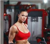 Фотография в Красота и здоровье Фитнес Уважаемые мужчины и женщины, фитнес-клуб в Екатеринбурге 600