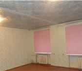 Изображение в Недвижимость Коммерческая недвижимость Продаю нежилое помещение в центре города в Смоленске 4300000