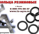 Изображение в Авторынок Автозапчасти Лучшие шайбы стопорные по исполнения и соответствию в Великом Новгороде 25