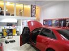 Изображение в Авторынок Автосервис, ремонт Улучшим свет фар в 2.5 раза по 5D технологии в Москве 444