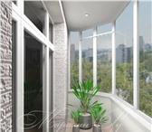 Фотография в Недвижимость Квартиры 7 комнат, 3 уровня, 1 эт: холл, гостевая в Москве 22000000