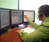 Изображение в Работа Заработок на форекс (forex) Работа в сфере финансов и инвестирования, в Краснодаре 30000