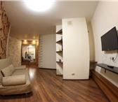 Изображение в Недвижимость Аренда жилья Однокомнатная квартира на длительный срок в Москве 20000