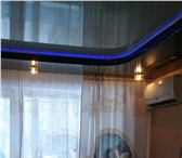 Фотография в Недвижимость Квартиры срочно продам 4-х комнатную квартиру, балкон в Нижнем Новгороде 1390000