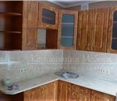 Фотография в Мебель и интерьер Кухонная мебель Оказываем услуги по проектированию, изготовлению в Владивостоке 0