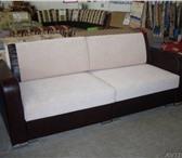 Фотография в Мебель и интерьер Мягкая мебель Продам роскошный угловой диван Гранд-5,  в Самаре 18800