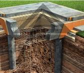 Фотография в Строительство и ремонт Строительство домов Наша фирма предлагает разработку планировок в Тюмени 140000