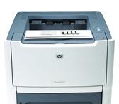 Изображение в Компьютеры Принтеры, картриджи куплю принтер HP 2015 (не сетевой), в рабочем в Томске 2500