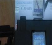 Фотография в Электроника и техника Телефоны Продам моб.тел Samsung i900 8gb.OMNIA. Сенсорный. в Зеленоград 8400