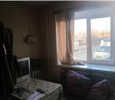 Фотография в Недвижимость Комнаты Продаю Гостинку ул. Половинская 8 на 1 этаже, в Кургане 450000