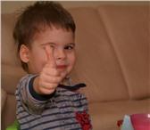 Foto в Для детей Детские сады Детский сад  Королев,  Щелково,  Юбилейный, в Москве 12500