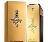 Изображение в Красота и здоровье Парфюмерия Продаю элитную парфюмерию всех известных в Москве 300