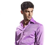 Foto в Одежда и обувь Мужская одежда Мужские сорочки высочайшего качества оптом. в Сочи 0