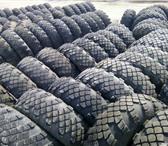 Фото в Авторынок Шины и диски Шины на амкодор, погрузчики. Продам шины в Челябинске 8000