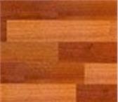 Фотография в Строительство и ремонт Отделочные материалы Предлагем паркетную доску Barlinek! м. Гагаринская в Новосибирске 0