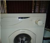 Фотография в Электроника и техника Стиральные машины Продам стиральную машину б/у. Разные марки. в Новосибирске 5000