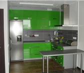 Изображение в Мебель и интерьер Кухонная мебель Если Вы еще не выбрали, где заказать кухню в Москве 1