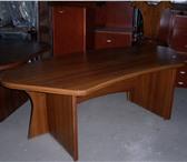 Изображение в Мебель и интерьер Офисная мебель Офисная мебель б/у лучших производителей в Москве 10000