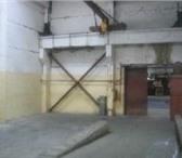 Фотография в Недвижимость Коммерческая недвижимость Производственное отапливаемое помещение площадью в Москве 275