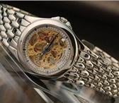 Фотография в Одежда и обувь Аксессуары Брендовые очки и часы огромный ассортимент! в Волгограде 700