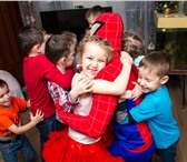 Foto в Развлечения и досуг Организация праздников Организация и проведение детских праздников, в Уфе 1450