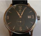 Фото в Одежда и обувь Часы Продаю мужские наручные часы Ernest borel в Тольятти 7500