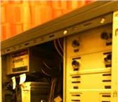 Foto в Компьютеры Компьютеры и серверы продаю п/к мат плата msi 970a-g46 6 ядерный в Москве 14000