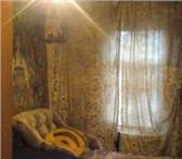 Изображение в Недвижимость Аренда жилья Сдаю  на лето дом зимний   со всеми удобствами в Санкт-Петербурге 35000