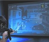 Фотография в Компьютеры Игры Компания «ИВН» выпустила новинку – мультимедийный в Москве 200000