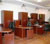 Изображение в Мебель и интерьер Офисная мебель Мы делаем на заказ функциональную и долговечную в Омске 1000